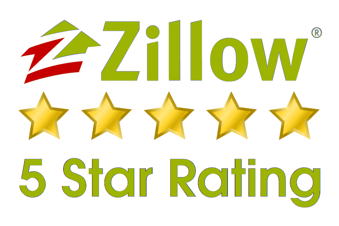 zilliow home loan colorado