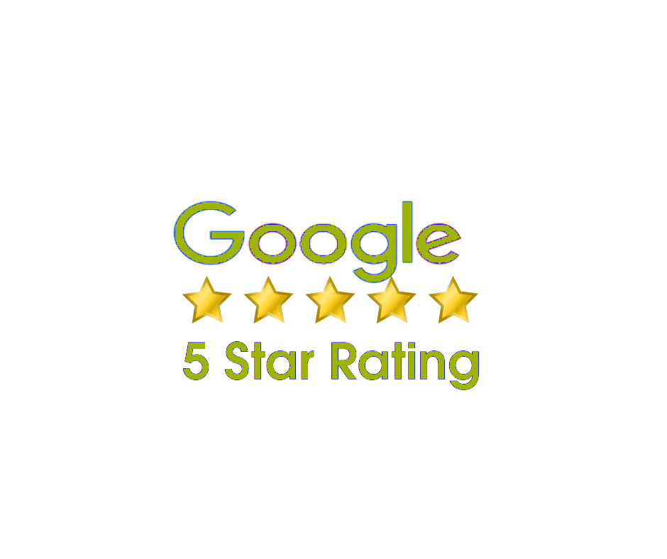 google 5 star home loan colorado